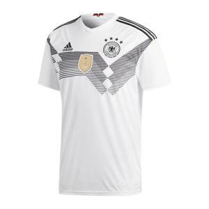 adidas WM Trikot 2018  *Alle Grössen*