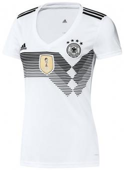Deutschland Damentrikot [Heim M-XL] 35,00 €