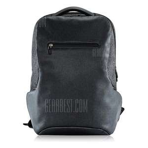 [Original] Xiaomi Travel Business Backpack *ohne Band 20*