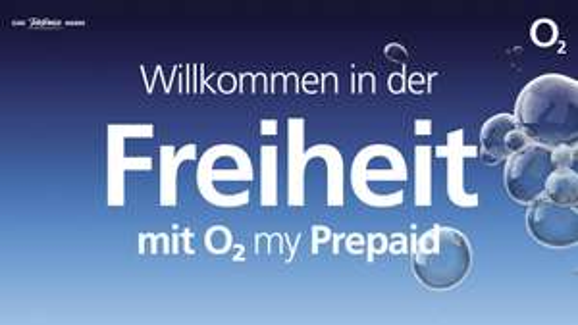 o2 verschenkt einmalig 150 GB für alle Nutzer der neuen my Prepaid Tarife ab 10. Juli!