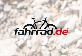 fahrrad.de Gutscheine zum halben Preis (MBW 875€) [vente-privee]