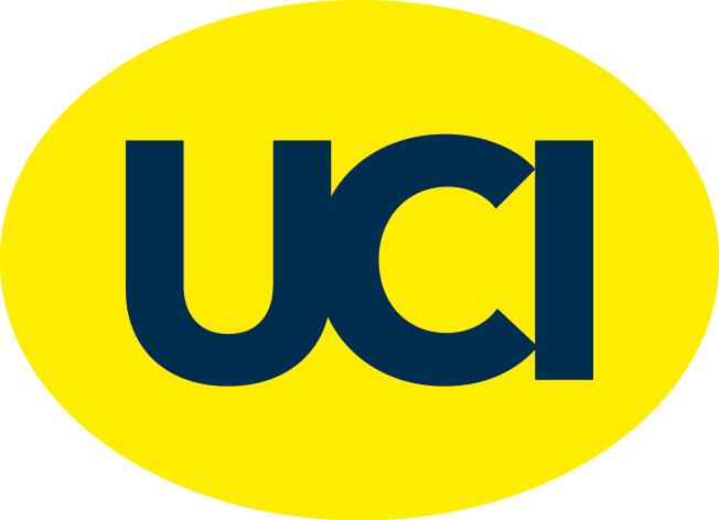 UCI Kinowelt Gutschein aus Groupon Aktion