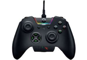 RAZER Wolverine Ultimate - XBox One Controller [MediaMarkt, Ebay, Amazon]