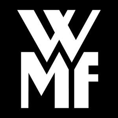 [WMF Private-Sale] nach Anmeldung diverse Bestpreise z.B. Topfset Aparto, Disney Geschirr, Mixer, Kaffeemaschinen...