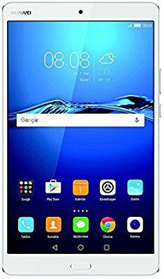 Huawei MediaPad M3 (kein Lite!)