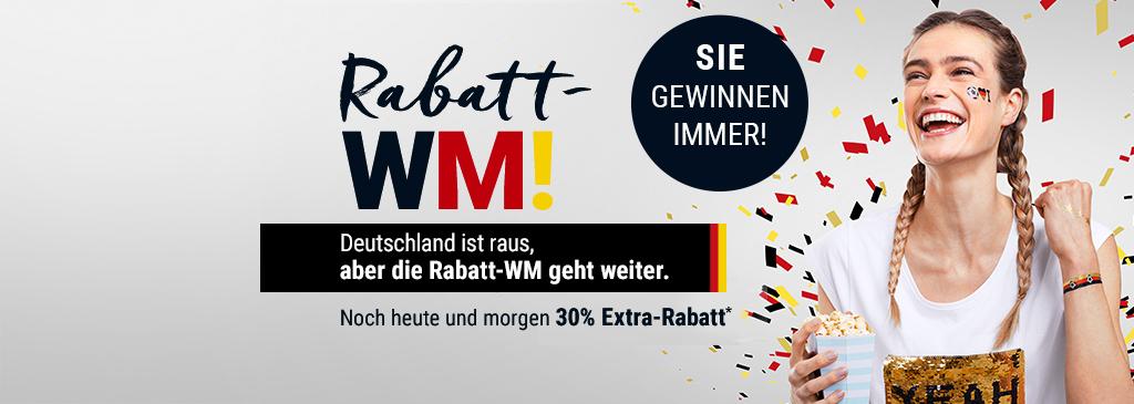 30% WM-Rabatt bei Tchibo auf ausgewählte Produkte, u.a. GOTS zertifiizert