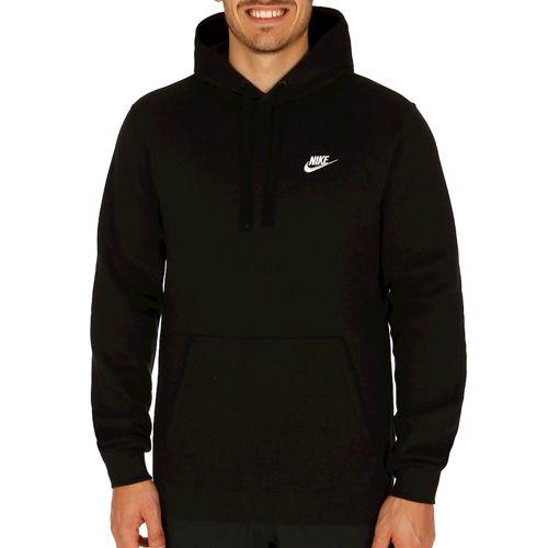 Nike Sportswear Herren Hoody und Nike Dry PO Swoosh Herren Hoody für je 25,41€ inkl. Versand (Tennis-point)