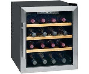 Günstige Haushaltsgeräte bei Saturn: Weintemperierschrank 119€, Einbaugefrierschrank 160€, Einbaubackofen 205€, Vollintegrierbarer Geschirrspüler 250€