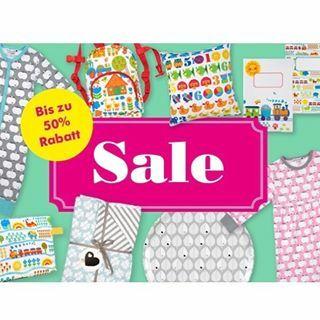 Großer Sommer Sale (bis zu 50%) von byGraziela +20% ab 35€ MBW