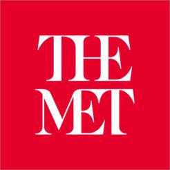 mehr als 400.000 Bilder des Metropolitan Museum of Art zur freien Verwendung [metmuseum.org]