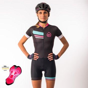 Eoki Sommerschlußverkauf auf Fahrrad Kleidung