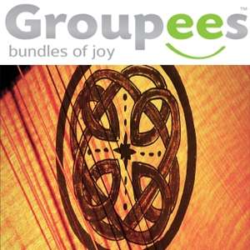 [MP3/FLAC] Celtic Music Bundle 9 @ Groupees