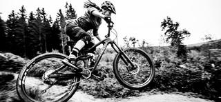 Carbon Wochen bei Radon MTBs - bis 500€ Ersparnis je nach Bike
