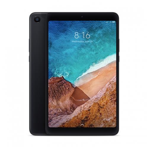 Xiaomi Mi Pad 4 WiFi 8 Zoll 1920*1200 16:10 FHD SD 660 3GB/32GB 13MP Camera Black