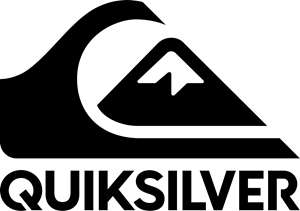 QuickSilver Sale/Roxy/DCshoes 50% ( + Limited Unidays 20%) +10% bei drei Artikeln
