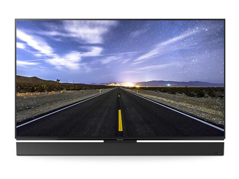 [Cosse] 25% auf ausgewählte 2018er 4k/UHD TVs OLED und LCD