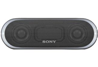 SONY SRS-XB 20 Bluetooth Lautsprecher für 39€ [Saturn / MediaMarkt]