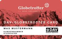 [lokal/online, für DAV-Mitglieder] Globetrotter am 3.7. 15% bis 20% auf alles