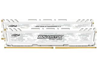 Arbeitsspeicher Angebote DDR4 Ram bei Media Markt