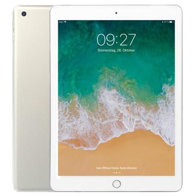 [NBB] Apple iPad (2018) 32 GB mit 0% Finanzierung für 283€ für Abholer oder mit Versand 291,99€