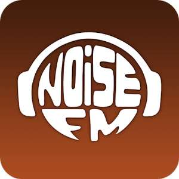 Noise FM Pro - Unlocker kostenlos statt 4,29€ (Google Play)