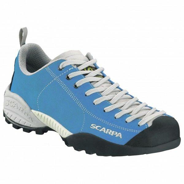 Scarpa Mojito Sneakers