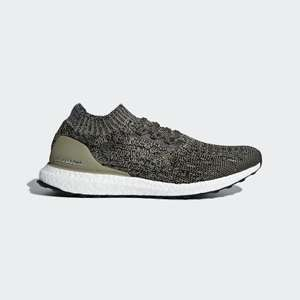 ADIDAS ULTRABOOST UNCAGED 43 1/3