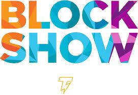 BLOCKSHOW LAS VEGAS BITCOIN EVENT
