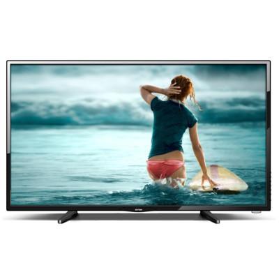 [NBB / Masterpass] Dyon Enter 40 Pro X - 100,3 cm (39,5 Zoll) Fernseher (Full HD, Triple Tuner (DVB T2), USB, HDMI)