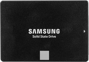 Samsung SSD 850 Evo mit 500GB für 69,90€ + Versand