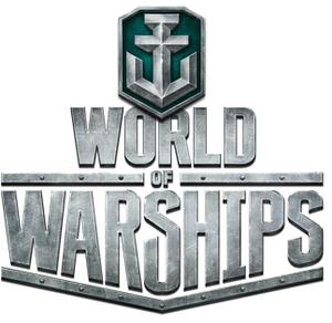 """World of Warships / WoWs / Wargaming: 5 Tarnungen """"Stars'n Stripes"""" gratis"""
