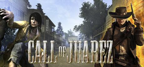 Call of Juarez (Steam) für 0,90€ (Fanatical)