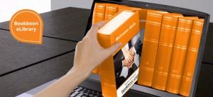 Über 1.200 kostenlose Ebooks für Studium und Beruf