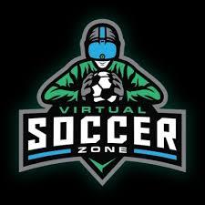 Virtual Soccer Zone VR kostenlos statt 8,48€ (HTC Vive)