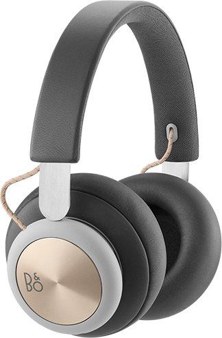 Bang & Olufsen Beoplay H4 Bluetooth Kopfhörer in verschiedenen Farben