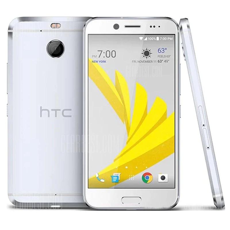 HTC 10 evo 3Gb 32Gb SD 810 Global Band 20  5.5 inch 2560 x 1440