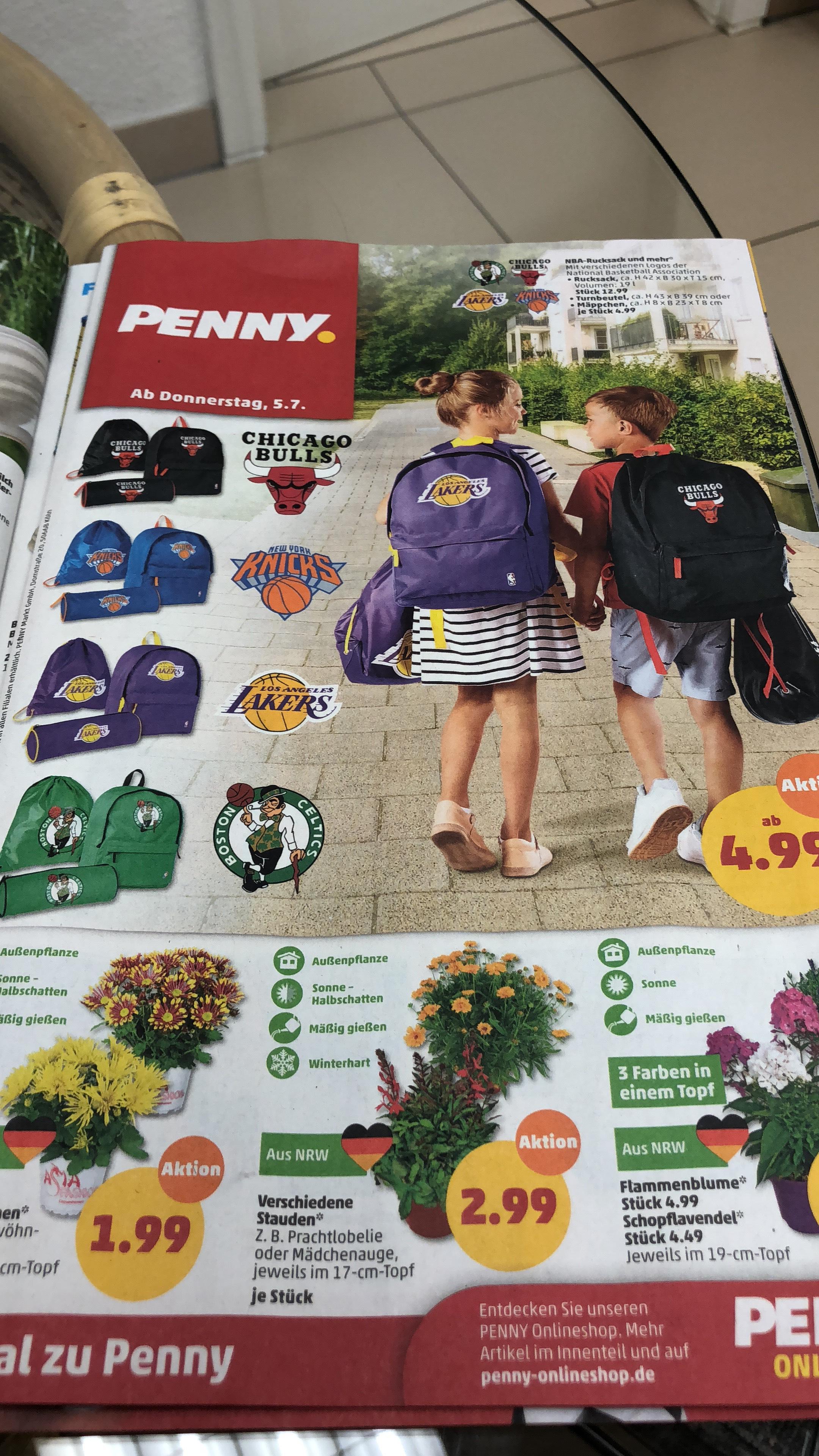 Celtics/Lakers/Bulls/Knicks Fanwear