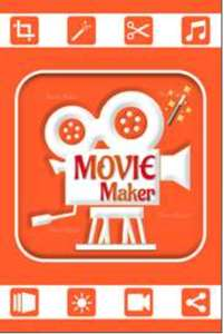 Microsoft: Movie Maker & Video Editor : Slideshow Maker Pro
