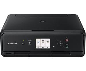 Canon PIXMA TS5050 Drucker für nur eff. 24€ [Technikdirekt] [Masterpass]