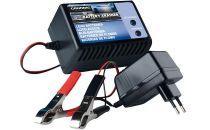 [Offline] Netto (rot): Grundig Batterie-Trainer 12 V