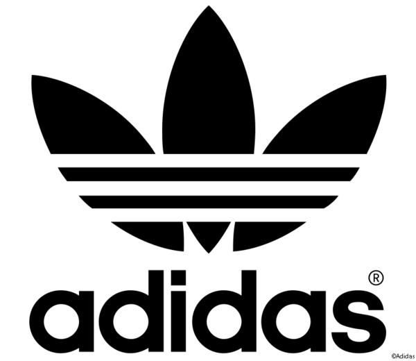 Adidas.de - 30 %  auf personalisierte Schuhe - Miadidas z.B. I-5923 für 97,96€