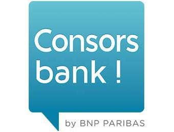 100€ Amazon Gutschein für Neukunden des kostenlosen Depots der Consorsbank für einen Trade ab 3,95€