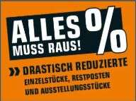 [Regional Saturn Hamburg/Norderstedt-Alle Märkte] Noch ein paar Angebote wie zb...Western Digital Elements Portable 3TB für 77,-€ // Logitech Z906 für 148,-€ und weiteres