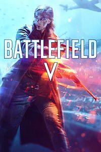 Battlefield: V mit Vorbesteller-Boni für knapp 40€ [cdkeys.com]