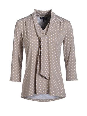 Damenmode unglaublich günstig.... Shirts ab 3€, Schal 1€, Hosen 3€l