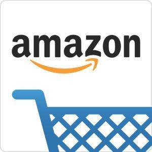 Prime Amazon.co.uk 10£ Gutschein für Amazon App download + 5£ für Top Up