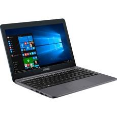 "[Alternate + Masterpass] ASUS VivoBook E12 • 11"" • Ohne OS! 4GB RAM, 32GB eMMC <1kg"