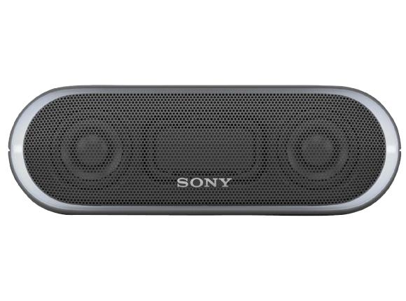 Sony Bluetooth Lautsprecher xb20
