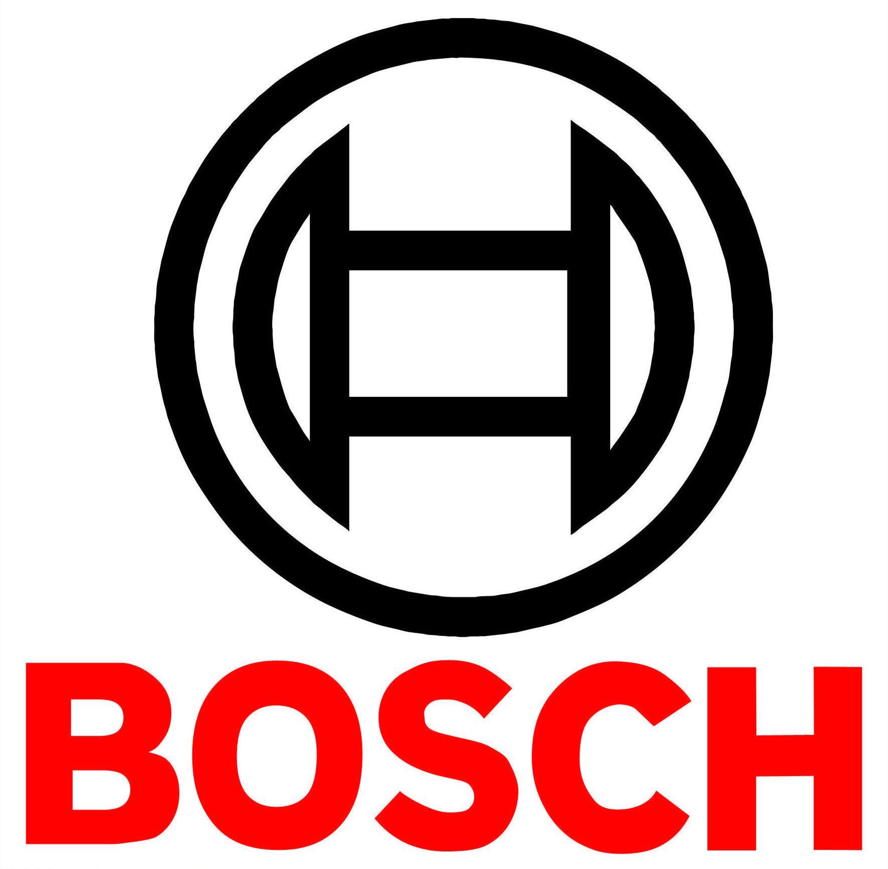 Bosch bzw. Bosch Professional Werkzeug im Amazon Tagesangebot