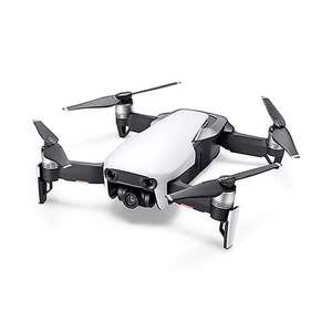 Dji Mavic Air Fly More Combo [Lokal Bochum]